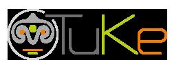 TuKe.it